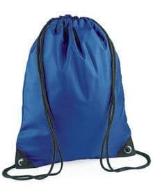BAGBASE GYMSAC     FRENCH NAVY  L'