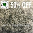 013 - HIMALAYA - SIRDAR NOMAD CHUNKY BOUCLE WOOL MIX KNITTING YARN - 50% OFF