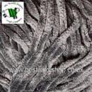 015 - LUSH - SIRDAR SMUDGE CHENILLE CHUNKY KNITTING YARN