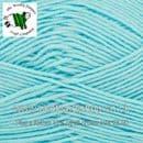 3540 - SEA BREEZE - KING COLE CHERISHED DK ANTI-PILLING KNITTING & CROCHET YARN
