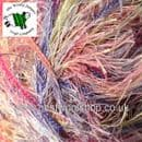 8408 - KATIA CARNIVAL EYELASH KNITTING YARN