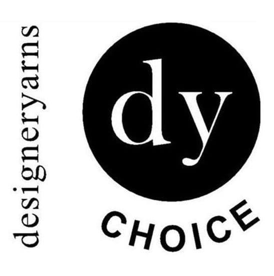 DY CHOICE KNITTING YARN