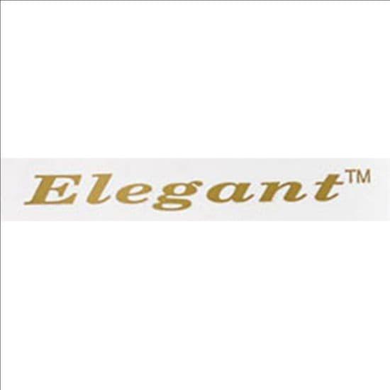 ELEGANT BUTTONS