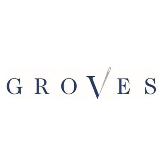 GROVES - NEEDLES & ACCESSORIES