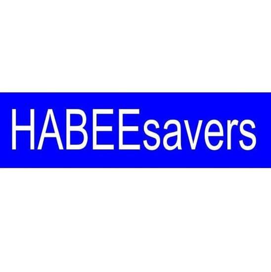 HABEESAVERS - NEEDLES & ACCESSORIES