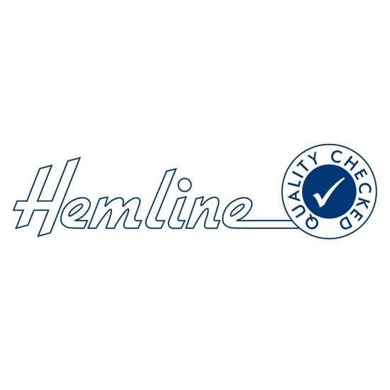 HEMLINE