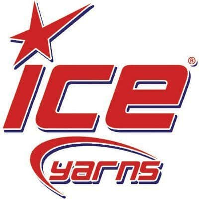 ICE YARNS