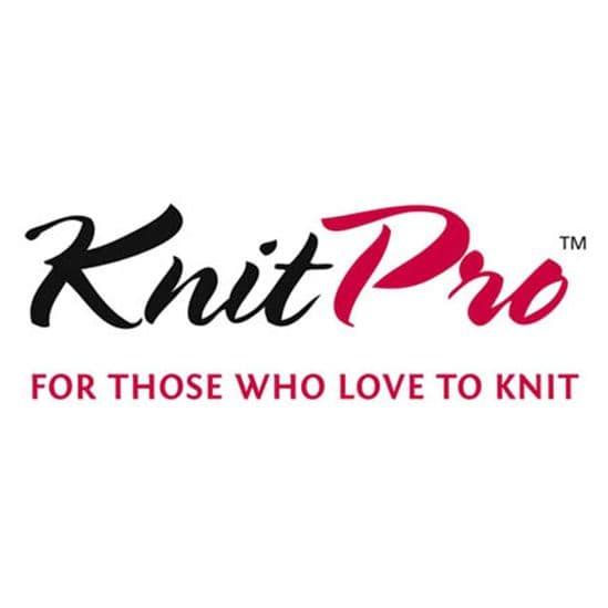 KNIT PRO - NEEDLES & ACCESSORIES