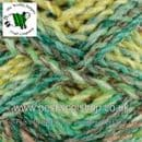 MC73 JAMES C BRETT MARBLE CHUNKY KNITTING YARN 200G