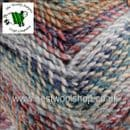 MC80 JAMES C BRETT MARBLE CHUNKY KNITTING YARN 200G