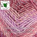 MC87 JAMES C BRETT MARBLE CHUNKY KNITTING YARN 200G