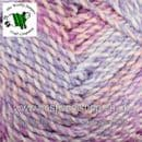 MC88 JAMES C BRETT MARBLE CHUNKY KNITTING YARN 200G