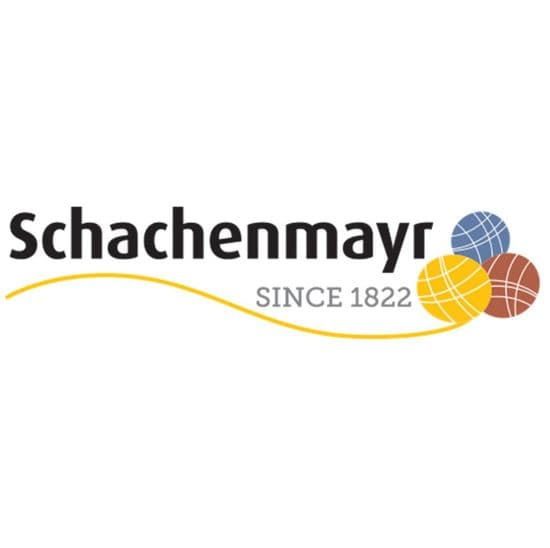 SCHACHENMAYR - KNITTING YARN