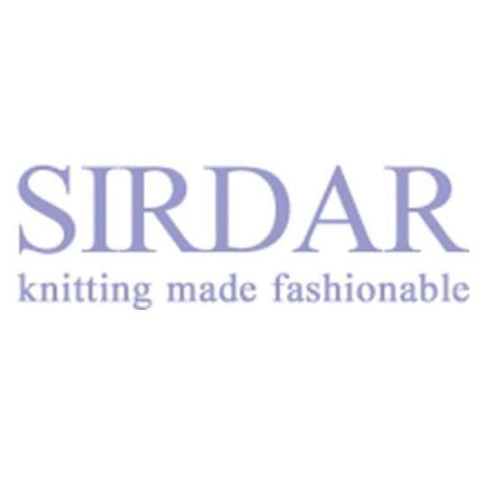 SIRDAR - NEEDLES & ACCESSORIES
