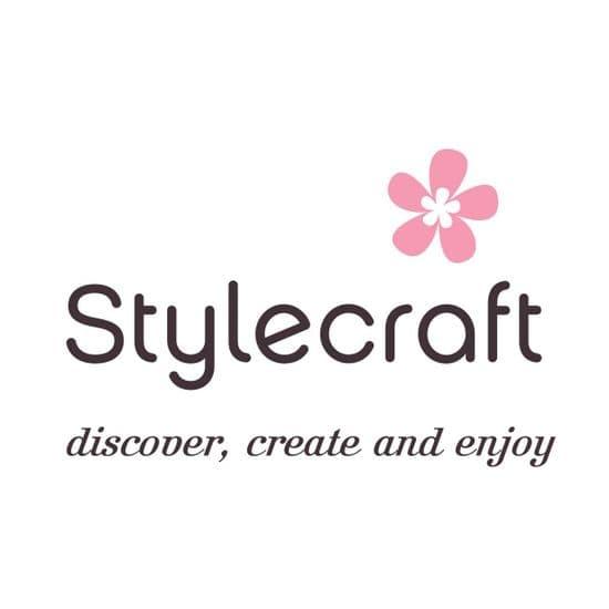 STYLECRAFT - KNITTING YARN