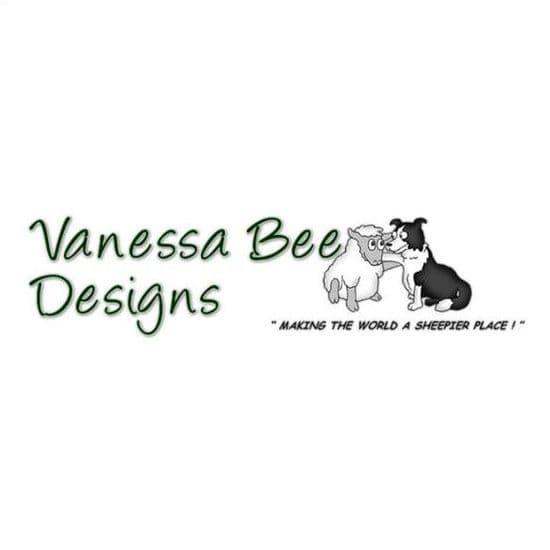 VANESSA BEE DESIGNS - ACCESSORIES